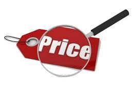 Фото: Стоимость как основополагающий фактор при выборе