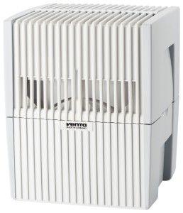 Выбираем лучший очиститель воздуха от 7 мировых производителей