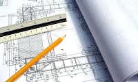 Проектирование система вентиляции