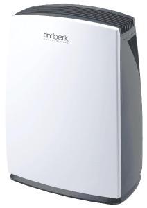 Timberk DH TIM 20 E1B - оптимальный уровень влажности, исходя из условий окружающей среды