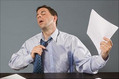 Что делать, если душно в офисе?