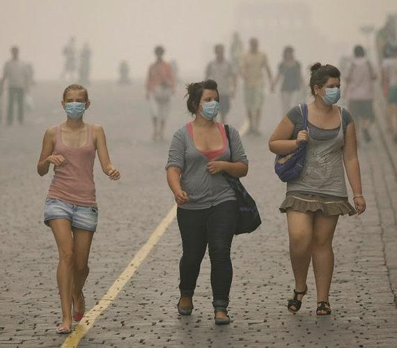 Спасением дома от летней жары и пыли может служить климатическая система