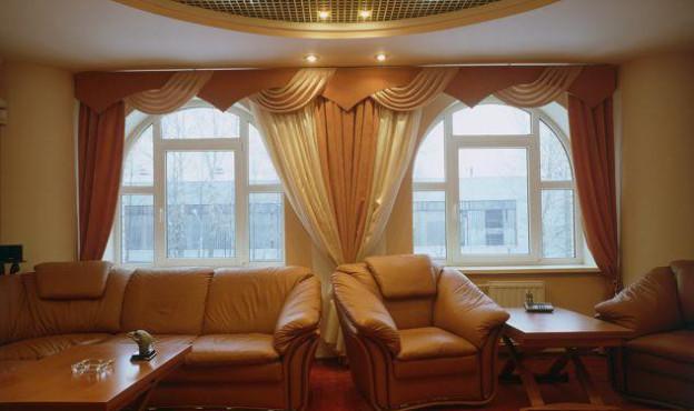 Выбираем вентиляцию под квартиру с пластиковыми окнами