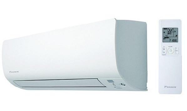 Бытовые устройства охлаждения воздуха