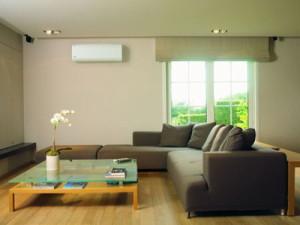 Хороший климат в доме - залог здоровья