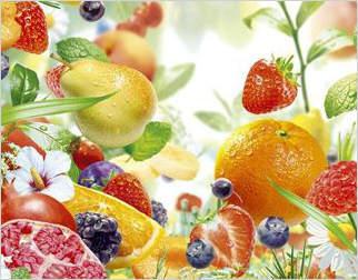 Разнообразие ароматом поможет выбрать подходящий именно вам