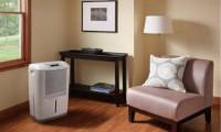 Нагреваем воздух в помещении с помощью керамических или спиральных вентиляторов