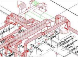 Основа функциональной системы - правильное проектирование