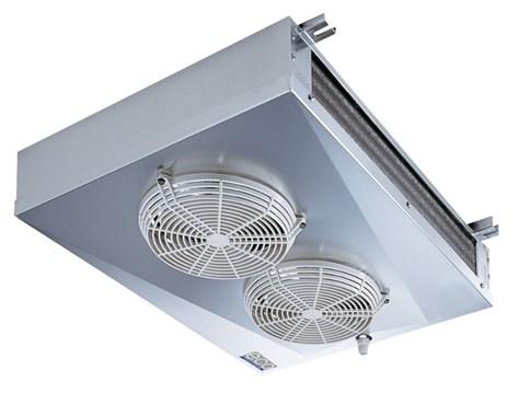 Воздухоохладители модели EVS