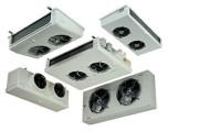 Alfalaval - идеальное решение для холодильных камер