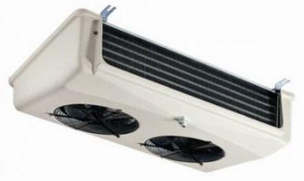 Охладитель Compact