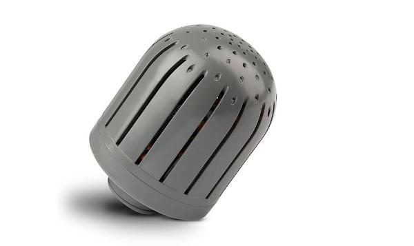 Обзор фильтров для увлажнителя воздуха