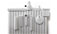 Что такое керамический увлажнитель?