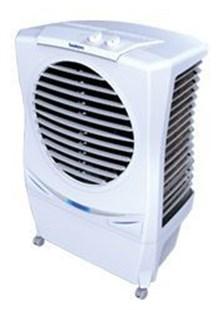 Мобильный охладитель воздуха