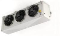 Как произвести самостоятельный расчет воздухоохладителя