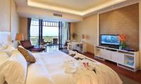 Вентиляция в гостничном комплексе