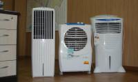 Выбираем воздухоохладитель для дома