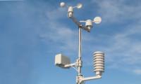 Особенности работы беспроводной метеостанции