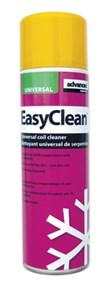 Аэрозольный очиститель easyclean