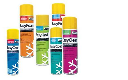 Выбор очистителей воздуха от разных производителей