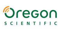 Oregon - производитель климатического оборудования
