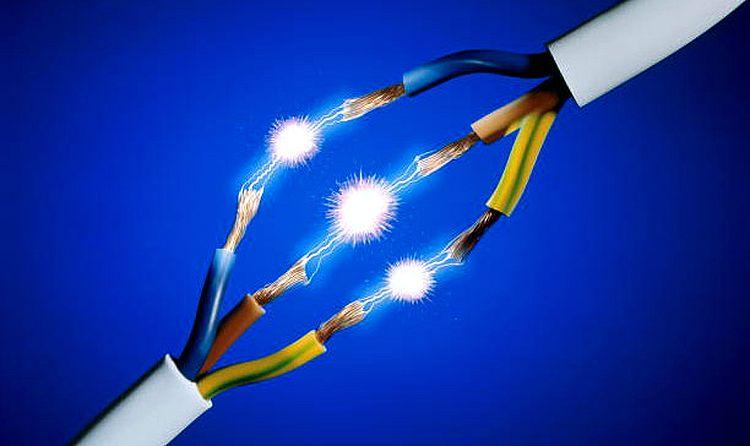 Как правильно подключить кондиционер к электросети своими руками
