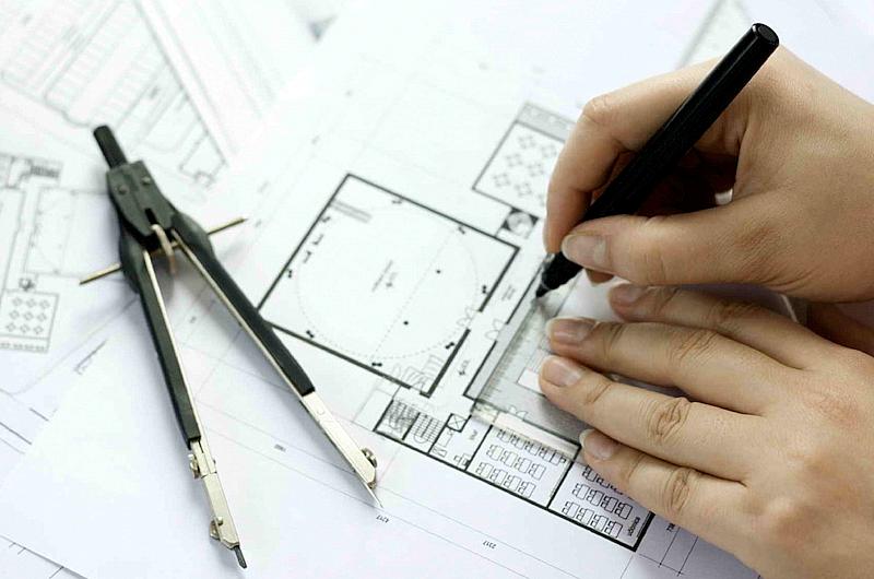 Обзор популярных программ для проектирования вентиляции