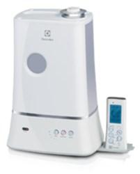 Модель EHU 2510D