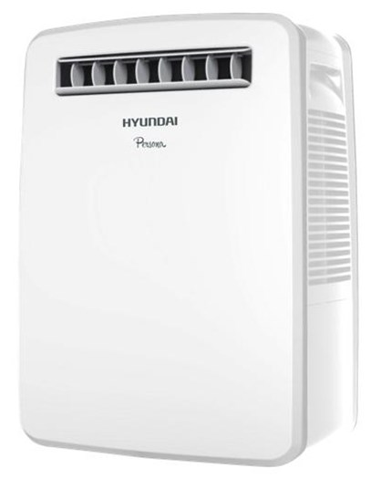 Hyundai HAP 1-03C-UI001