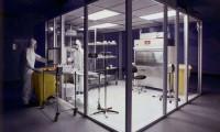 Проектирование вентиляции чистых помещений