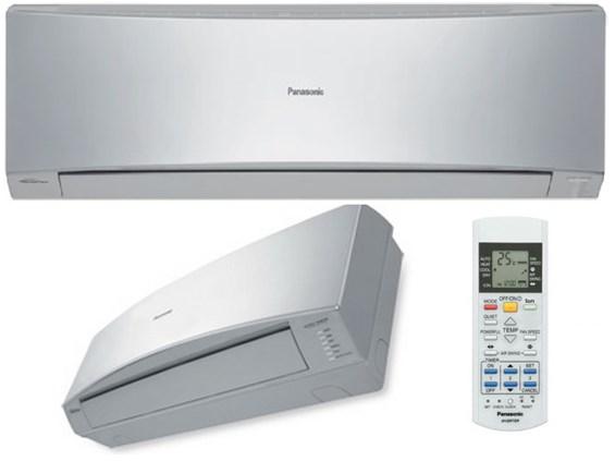 Panasonic CS-XE9JKDW