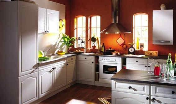Газовое отопление в квартире плюсы и минусы