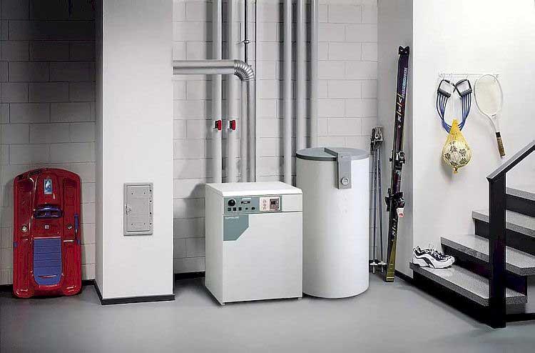 Фото: Рейтинг одноконтурный газовых котлов: выбираем настенные и напольные модели