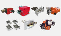 Критерии выбора газовой горелки
