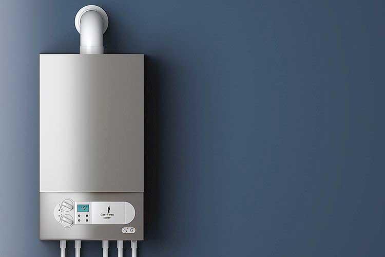 Фото: Отопление частного дома электричеством