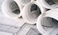 Программы для проектирования систем отопления и вентиляции