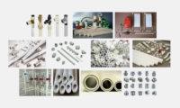 Выбор труб отопления для частного дома