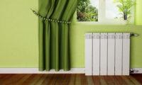 Фото:Рейтинг радиаторов для квартиры