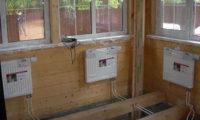 Лучше радиаторы для частного дома