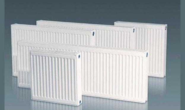Как выбрать стальной радиатор для отопления квартиры