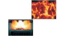 Обзор пиролизных котлов