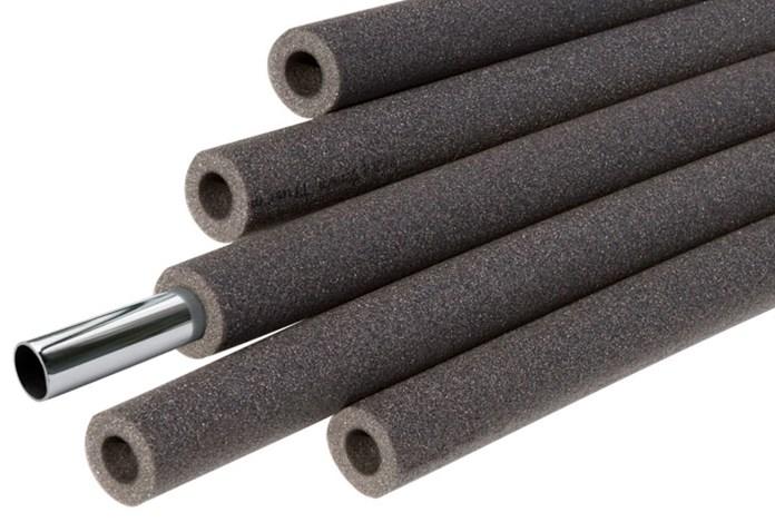 Изоляционные трубки из синтетического каучука