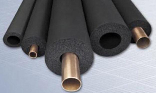 Теплоизоляционный материал
