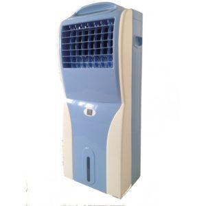 Мобильный охладитель воздуха sabiel mb16