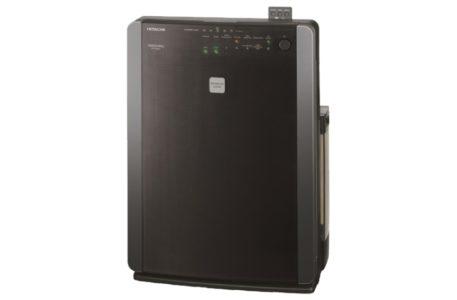 Hitachi ЕР-А8000 СBK