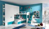 Рейтинг климатических комплексов для детской комнаты