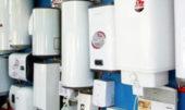 Рейтинг водонагревателей накопительных электрических