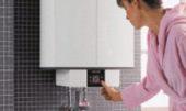 Рейтинг электрических вертикальных водонагревателей на 80 литров