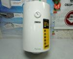 Рейтинг водонагревателей Zanussi на 50 литров