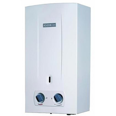 Bosch Therm 2000 10 KB